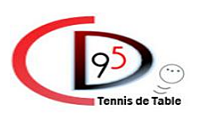 Comité Départemental Tennis de Table du Val d'Oise